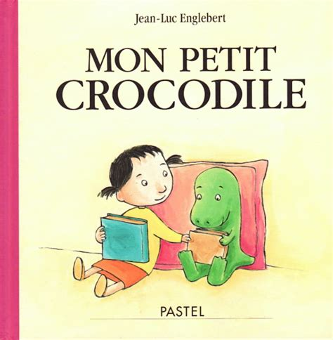 childrens french book my booksnstories the french connection