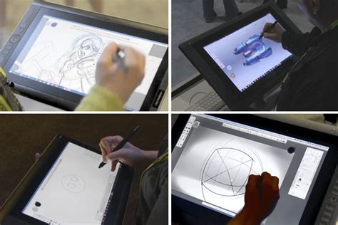 sketchbook mobile tutorial ipad 1000 images about wacom products on pinterest adobe