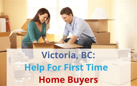 government house loans for first time buyers first time home buyer tax credit ndp pledges review of first time homebuyer loan