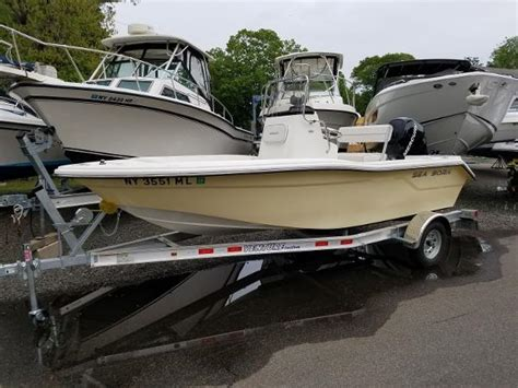 sea born boats texas used sea born boats for sale boats