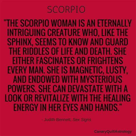 scorpio man and scorpio woman in bed scorpio woman in the bedroom memsaheb net