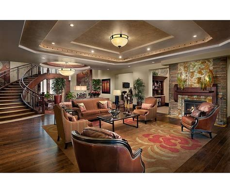 Interior Design For Seniors 1000 images about interior design for seniors on