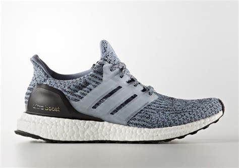 Adidas Ultra Boost Navy Kode Ss6131 1 adidas ultra boost restock february 1st sneakernews