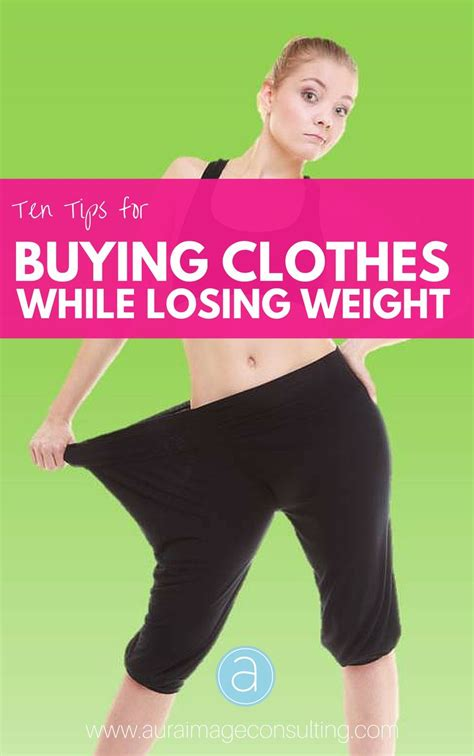 Loses Shirt While Performing Live 4 by Best 25 Losing Weight Quotes Ideas On