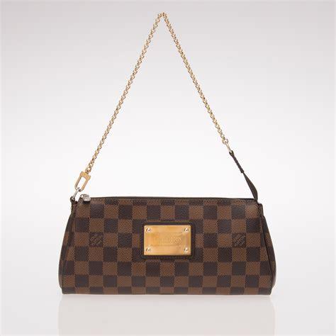 L Is Vuitton Clutch clutch quot damier bag quot louis vuitton bukowskis