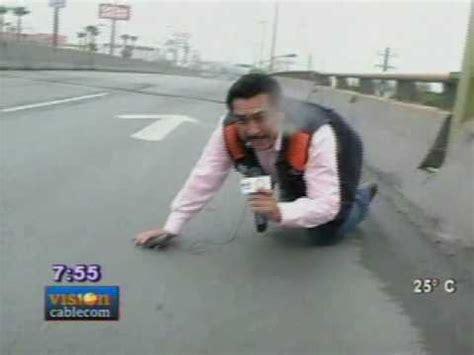 balacera en reynosa noticias cablecom