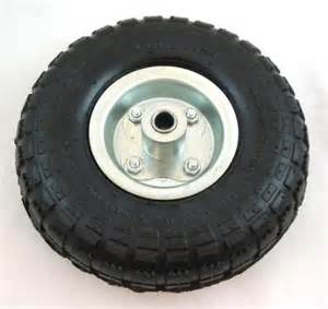 Sack Truck Wheels Sack Truck Spare Wheel Silver Centre 163 7 95 Incl Vat