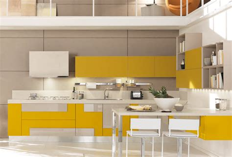 modernize kitchen cabinets 6 ideas to help modernize your kitchen cabinets