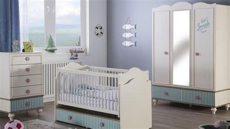 Bedak Odesa marta bebek odası takımı bellona mobilya