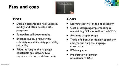 pros andcons of perms pros and cons pros cons