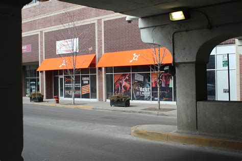 evanston awning evanston awnings commercial awnings