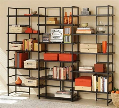 bookshelf decorating bookshelf decorating ideas decor around the world