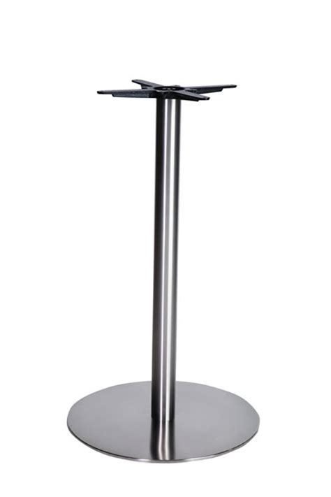 Granite Bar Tables And Stools by Stoolsonline Bar Tables Kitchen Tables Adjustable
