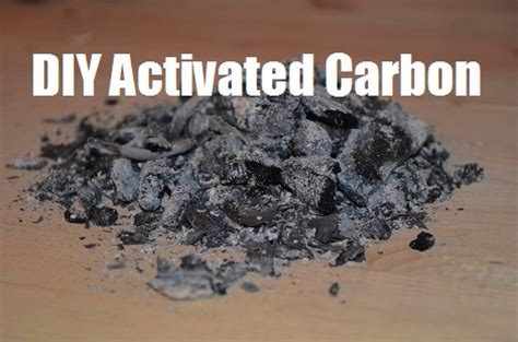 carbon capacitor diy diy activated carbon capacitor 28 images capacitor activated carbon 30kv 332m buy capacitor