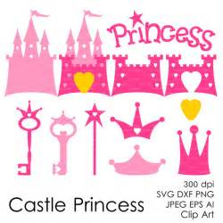 princess carriage template royal castle princess cinderella 300 dpi svg dxf ai eps