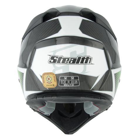 carbon fiber motocross helmet stealth hd210 fibre gp replica carbon fiber acu approved