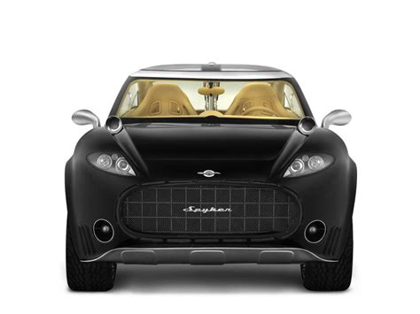 d 12 how come the suv spyker d12 peking to paris is slated for a come