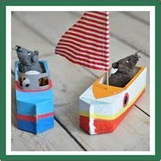 boat crafts for that float preschool boat crafts on boat crafts boats