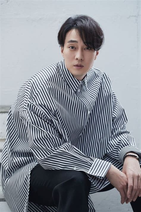 so ji sub film 2018 so ji sub talks about his love for hip hop and new