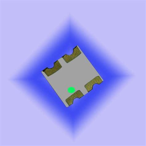 Quality 0805 Smd Led 1615 bi color smd led led chip 0605 smd led