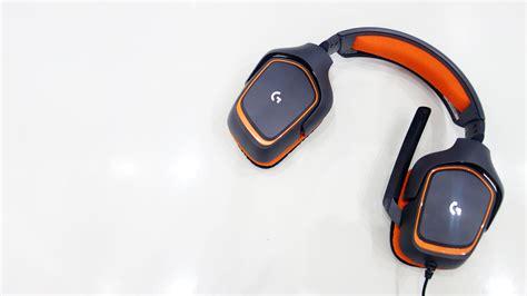 Logitech Prodigy Gaming Headset logitech g231 prodigy gaming headset review will work 4 will work 4
