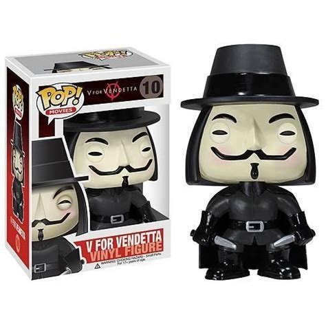 v vendetta bobblehead 17 best images about pops on disney ned stark