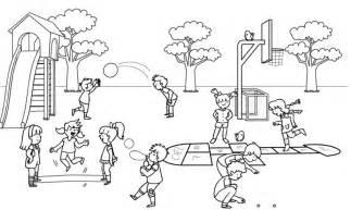 Anterior Ni Os En Clase Dibujo Para Colorear E Imprimir sketch template