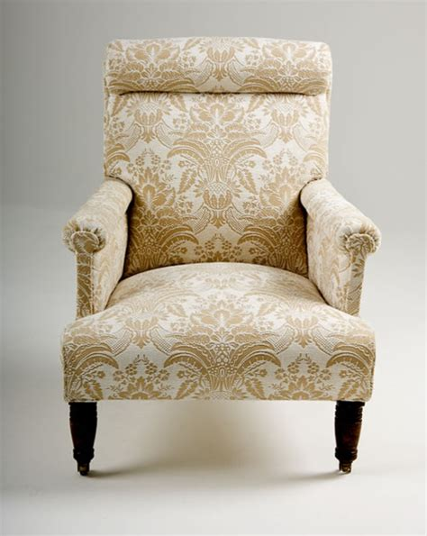 Used Armchairs For Sale by For Sale Seated Armchair