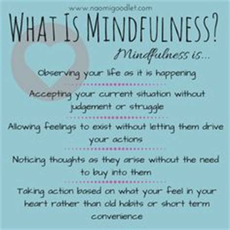 breathe like a 30 mindful moments for to feel calm and focused anytime anywhere books 1000 images about m i n d f u l n e s s on