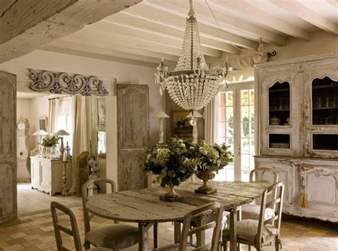 gustavian style decorating how to decorate gustavian style one decor