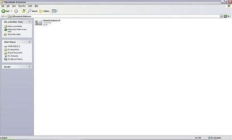 csv format for xerox public address book how to transfer address book to blackberry phone