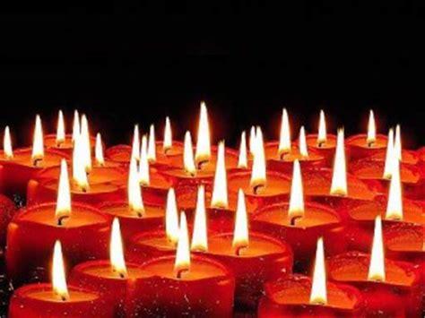 significato candele candele candela interpretazione dei sogni romoletto