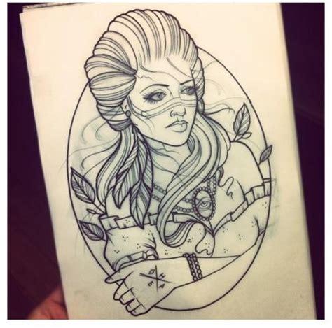 tattoo illustration pinterest tattoo sketches http tattoo ideas us tattoo sketch