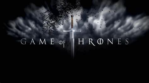 of thrones season 1 the cynic reviewer of thrones season 1