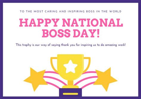 National Day Card Template by S Day Certificates Free Templates Worlds Best