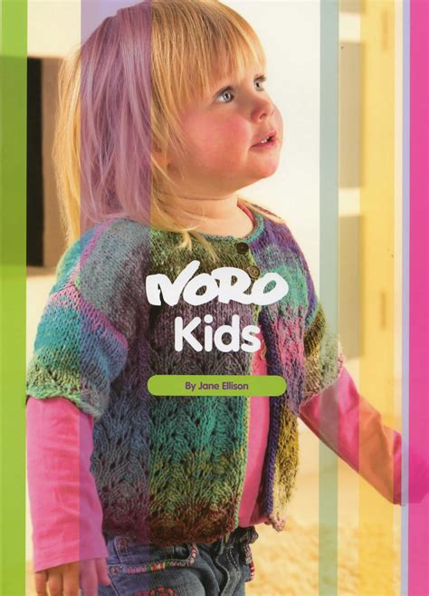 patterns for children knitting books halcyon yarn noro kids knitting book halcyon yarn