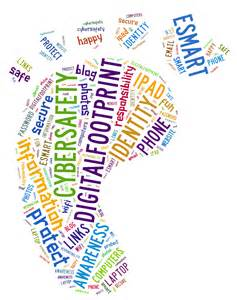 Your digital footprint are you in control icm blog