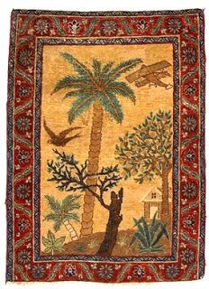 rugs of the world ta fl the st appraisal co personal property appraisers service in all 50 states appraising