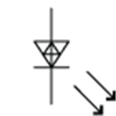 what is a diode ks3 gcse bitesize standard symbols guide