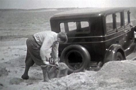 Chappaquiddick History The Vineyard Gazette Martha S Vineyard News Archival Digs Into History Of Norton Point