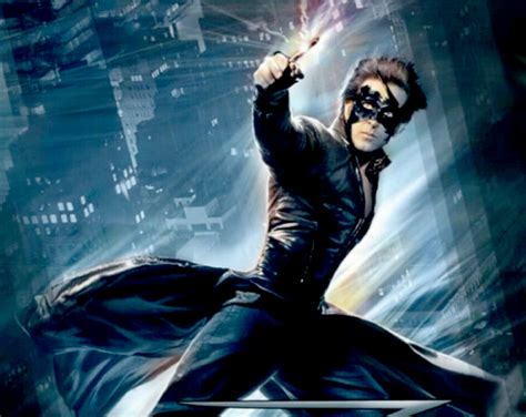 film india krish how krrish 3 borrowed from other films bollywood news