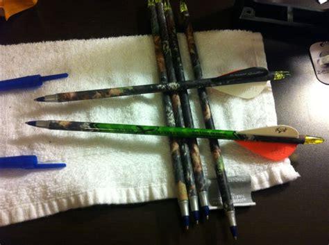 sports on pinterest 20 pins arrow pen 4 h shooting sports pinterest arrow