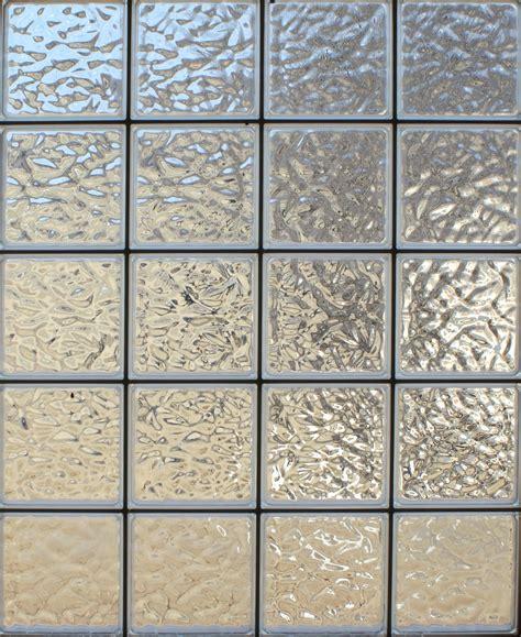 glass floor texture 28 images foundation dezin decor