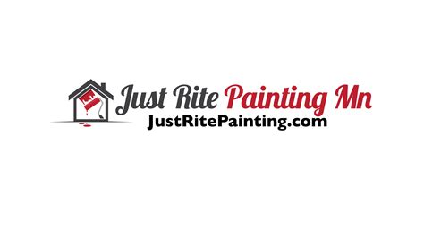 house painters mn house painting bloomington mn just rite painting mn