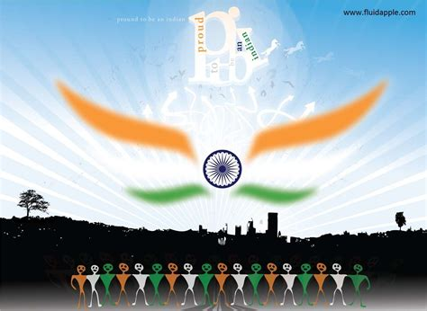 day hd view of happy independence day hd wallpapers 4 hd wallpapers