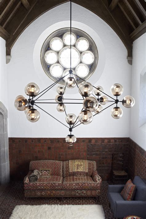 roll and hill lighting modo chandelier by roll hill lighting pinterest