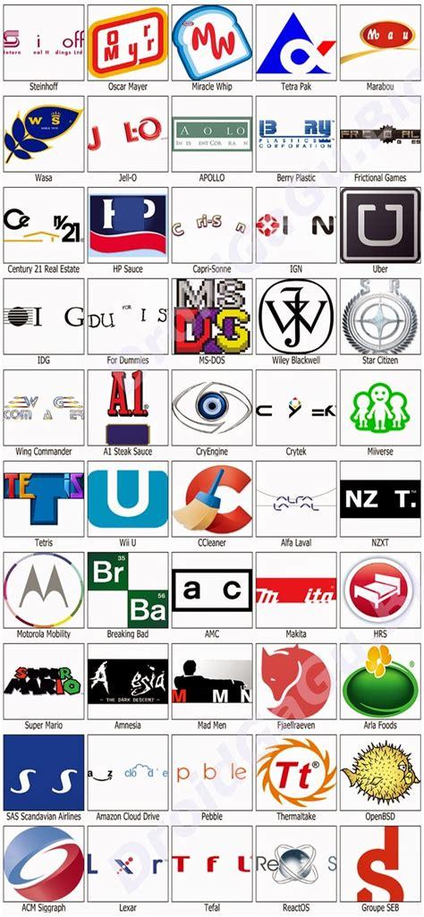 Auto Logos Quiz 2 0 Level 24 by Level 34 Symblcrowd Logo Quiz Answers