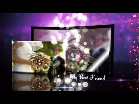 sony vegas wedding template free sony vegas template wedding photo for vegas pro 10 11 12