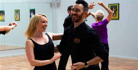 swing dancing lessons melbourne adults dance studio alegria dance centre