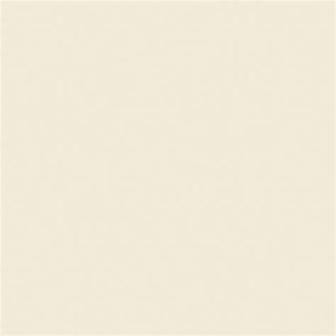 fensterbank breite resopal basic fensterbank pearl white max zuschnittsma 223